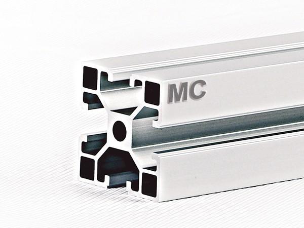 工业铝型材4040GG