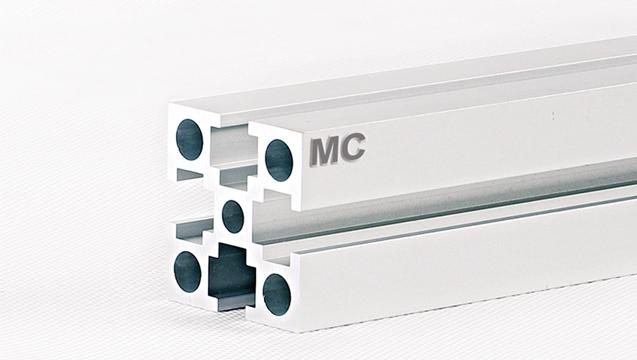 工业铝型材4040GF.