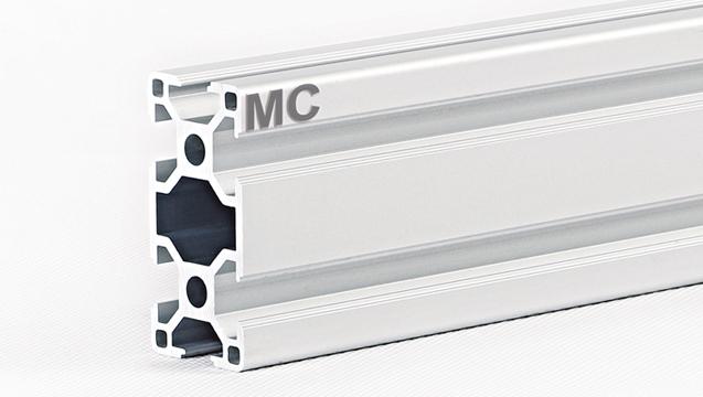 工业铝型材3060.