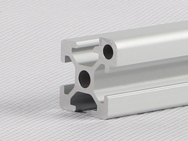 工业铝型材2020R