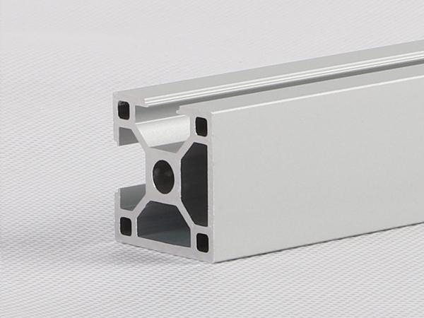 工业铝型材3030GE