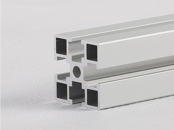工业铝型材3030GA