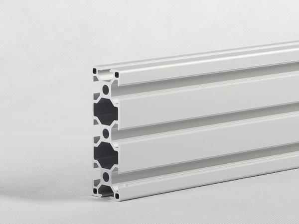 工业铝型材3090