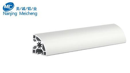 工业流水线铝型材4545R
