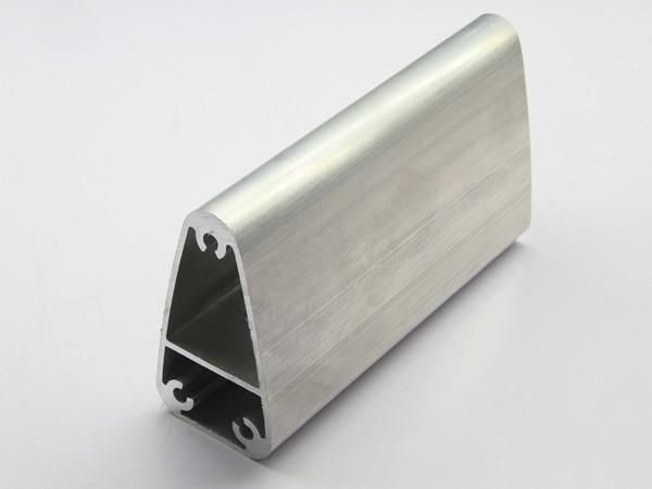 三角型铝型材
