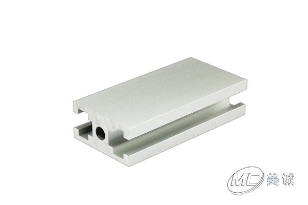 2040工业铝型材