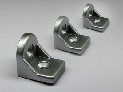 工业铝型材4040B