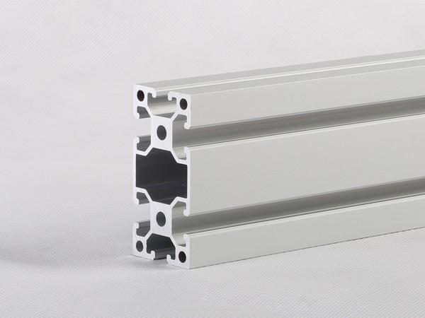 工业铝型材4080W