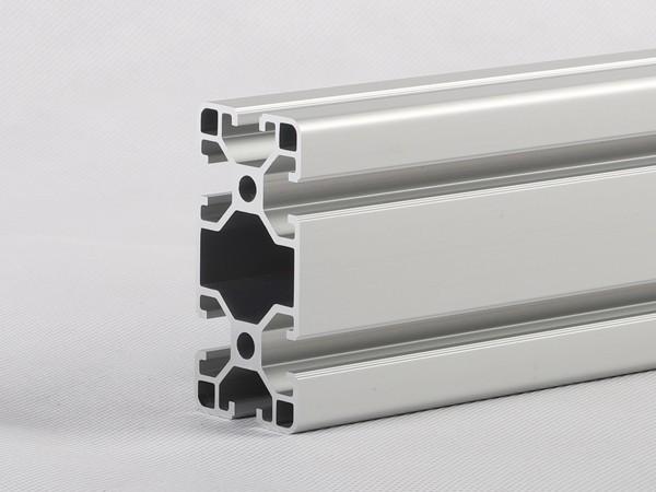工业铝型材4080Q