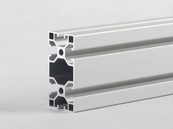 工业铝型材4080GA