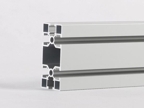 工业铝型材4080G