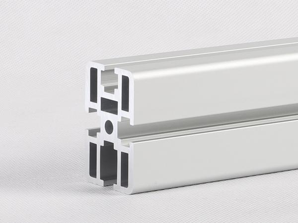 工业铝型材4060