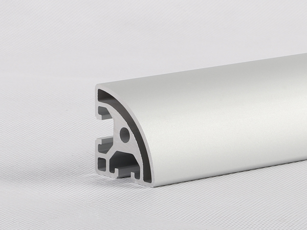 工业铝型材4040R