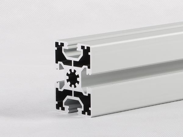 工业铝型材4560W
