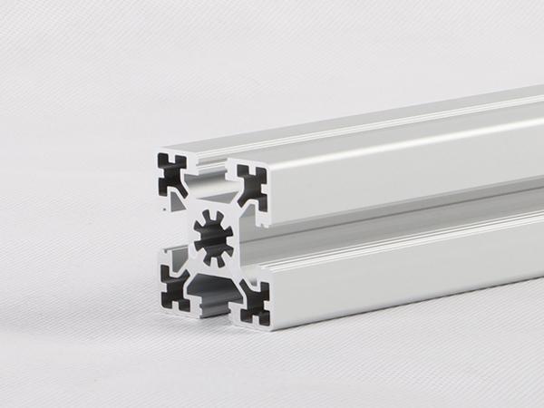 工业铝型材4545W