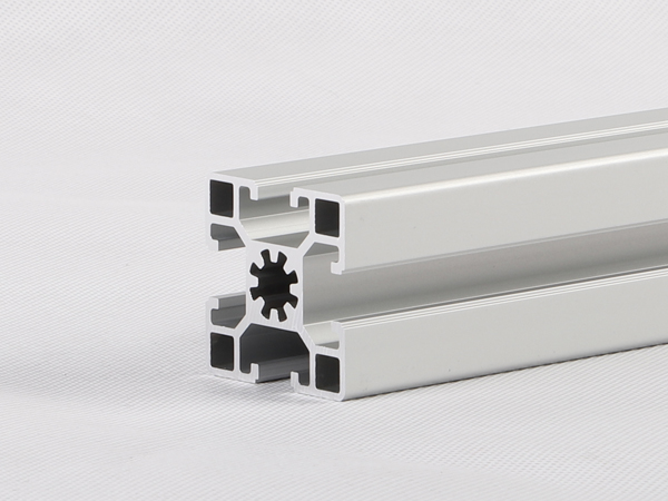 工业铝型材4545