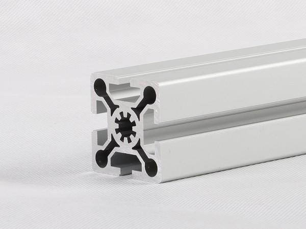 工业铝型材5050W