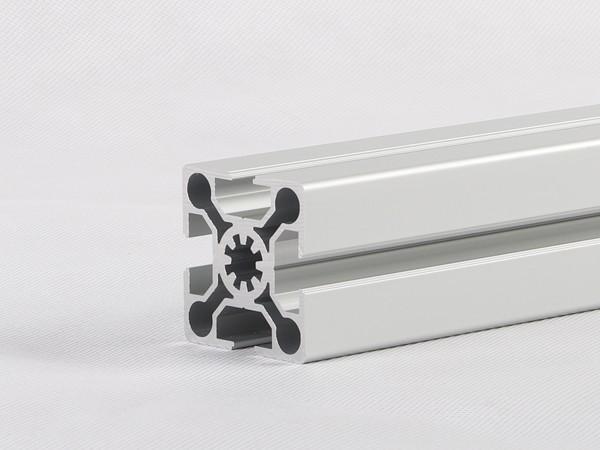 工业铝型材5050C
