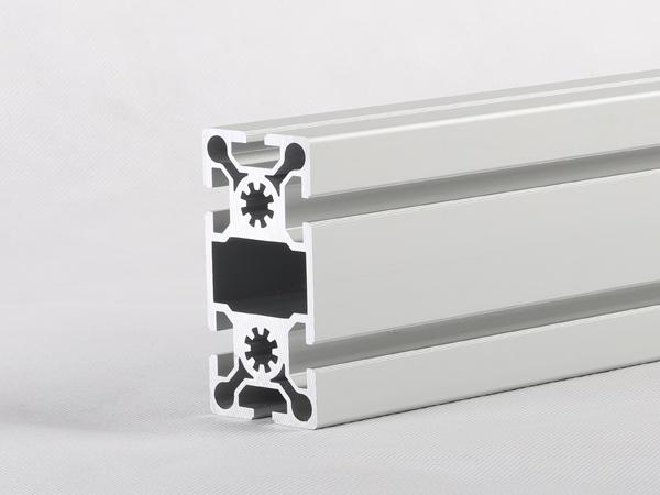 工业铝型材50100